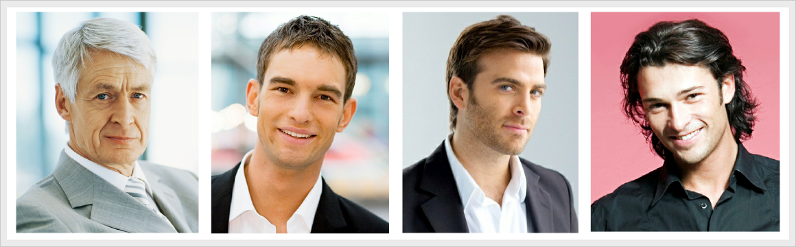 Mens haircuts and color in dallas and addison texas