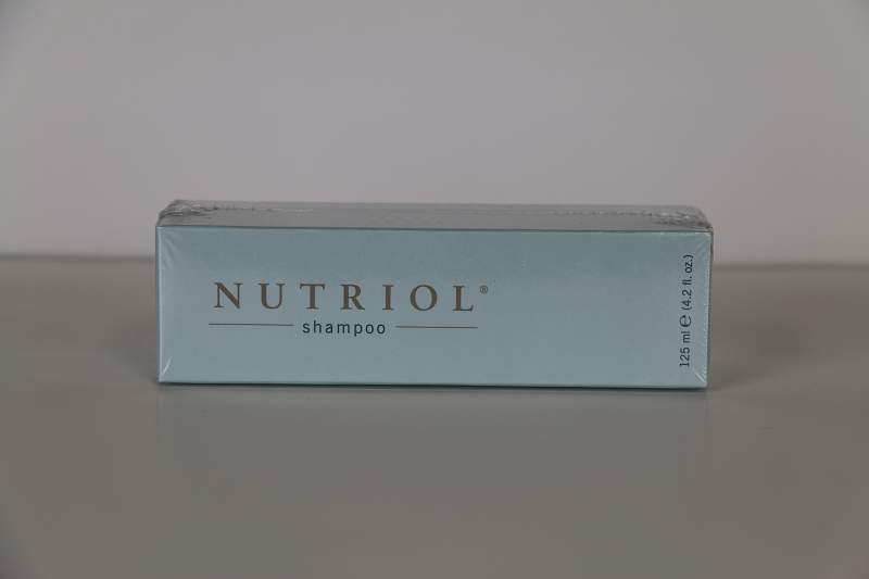 Nutriol Shampoo